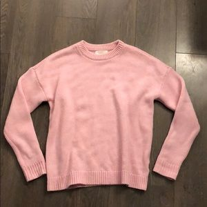 Something Navy Sweaters - Something Navy For Nordstrom Sweater Like New